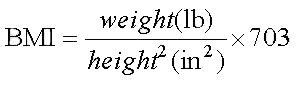 BMI_formula_English